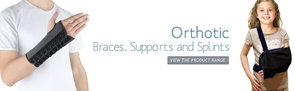 braces-splints-supports